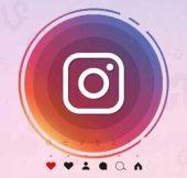 دانلود ورژن جدید InstaPro اینستاگرام پرو برای اندروید با لینک مستقیم