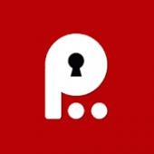 بهترین برنامه مدیریت و ساخت پسورد اندروید Personal Vault Pro Paid
