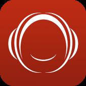 دانلود نسخه جدید برنامه رادیو جوان با لینک مستقیم Radio Javan Premium