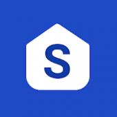 دانلود Samsung One UI Home لانچر رسمی گوشی های سامسونگ