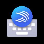 دانلود کیبورد محبوب و پرطرفدار Microsoft SwiftKey Keyboard اندروید