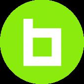 دانلود آخرین نسخه نرم افزار باما bama اندروید - خرید و فروش خودرو و موتورسیکلت