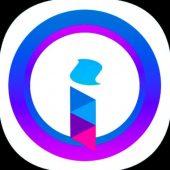 دانلود نسخه جدید برنامه آیگرام IGram اندروید با لینک مستقیم