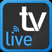 برنامه اندروید STAR7 LIVE [MOD] پخش آنلاین شبکه های ورزشی فیلم و سریال