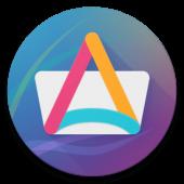 دانلود مارکت خارجی جایگزین گوگل پلی Aurora Store برای اندروید