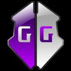 دانلود برنامه هک و مود بازی های اندروید GameGuardian (Android Game Hack)