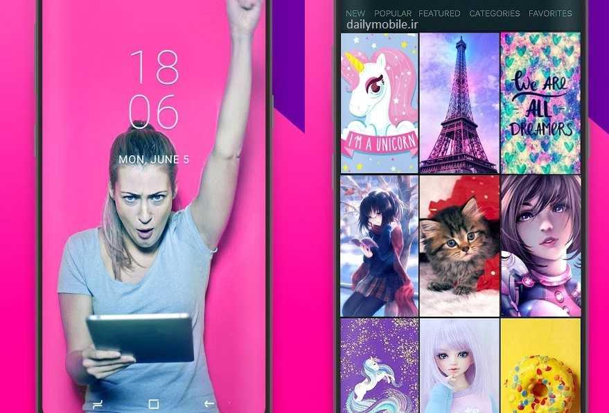[عکس: Girly-Wallpapers-Backgrounds-MOD1-1.jpg]
