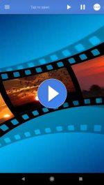 دانلود برنامه پخش آنلاین ویدیو و موسیقی اندروید Live Player Pro