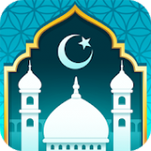 دانلود برنامه مذهبی اذان و زمان نماز برای اندروید Muslim Prayer Reminder AD FREE