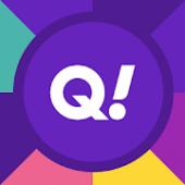 دانلود نسخه جدید برنامه اسنپ کیو SnappQ اندروید با لینک مستقیم