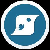 دانلود نسخه جدید و بدون تبلیغ TurboGram توربوگرام اندروید با لینک مستقیم