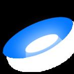 دانلود برنامه فضای ابری یاندکس دیسک اندروید Yandex.Disk