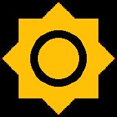 دانلود برنامه افزایش حداکثر نور صفحه اندروید High Brightness Mode Paid