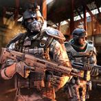 دانلود بازی اکشن مدرن کمبات 5 برای اندروید Modern Combat 5: eSports FPS