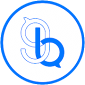دانلود نسخه جدید بستگرام برای اندروید - Bestgram تلگرام غیر رسمی موبایل