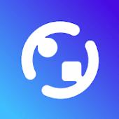 دانلود ورژن جدید مسنجر توتاک اندروید ToTok - Free HD Video Calls & Voice Chats