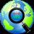 برنامه هشدار تغییرات و مانیتور وب سایت ها برای اندروید Web Alert (Website Monitor)