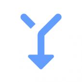 دانلود نرم افزار اندروید SAI (Split APKs Installer) نصب فایل های چند تکه اندروید