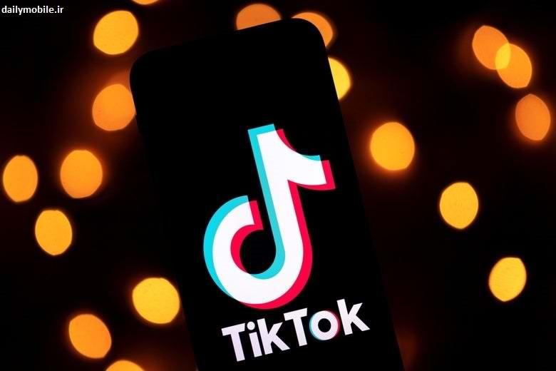 دانلود برنامه تیک تاک پلاس اندروید با قابلیت های ویژه TikTok Plus