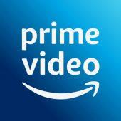 دانلود و تماشای فیلم های سینمایی در آمازون پرایم اندروید Amazon Prime Video Premium