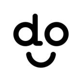 دانلود برنامه قرار دادن تصویر چهره خود به جای تصاویر دیگر Doublicat