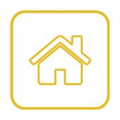 دانلود لانچر ساده و سبک برای اندروید XL Home Launcher