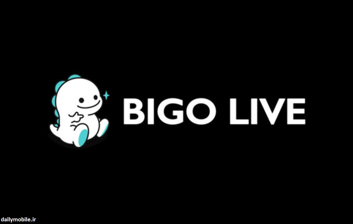 دلایل بن ban شدن در پیام رسان Bigo Live - مسدود شدن در بیگو لایو