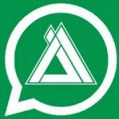 دانلود نسخه به روز یو واتساپ دلتا برای اندروید DELTA YoWhatsApp