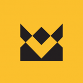 دانلود برنامه آپلود فایل برای اندروید Envelop - Upload and Share Files