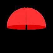 دانلود ورژن جدید برنامه هواشناسی یاندکس اندروید Yandex.Weather
