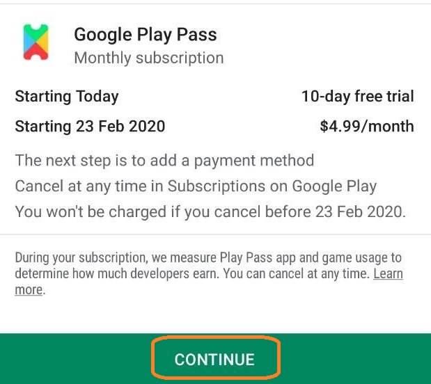 آموزش اضافه کردن کارت بانکی رایگان به حساب گوگل پلی