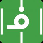 دانلود نسخه جدید برنامه فوتبالی footballi برای اندروید