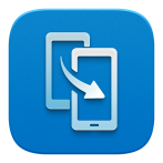 دانلود برنامه اندروید Phone Clone انتقال اطلاعات از گوشی قدیم به جدید