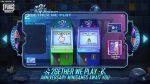 دانلود نسخه جدید بازی پابجی موبایل PUBG MOBILE برای اندروید