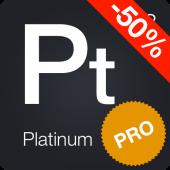 دانلود برنامه جدول تناوبی برای اندروید Periodic Table 2020 PRO - Chemistry paid