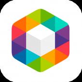 دانلود نسخه قدیم روبیکا Rubika برای اندروید با لینک مستقیم و رایگان