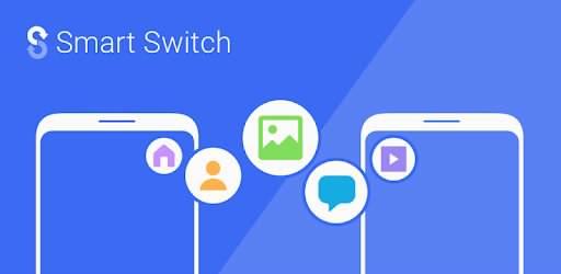 دانلود برنامه مهاجرت از گوشی قدیم به جدید سامسونگ Smart Switch