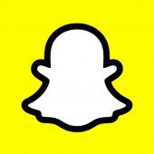 دانلود نسخه قدیمی اسنپ چت اندروید - Snapchat ورژن قدیم