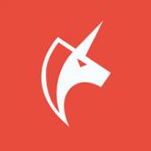 دانلود برنامه حذف تبلیغات وب سایت ها در مرورگر Unicorn Adblocker Paid