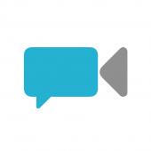 آموزش استفاده از برنامه چت آلترناتیو Chat Alternative در موبایل