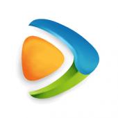 دانلود نسخه جدید برنامه پیشواز هوشمند ایرانسل برای اندروید