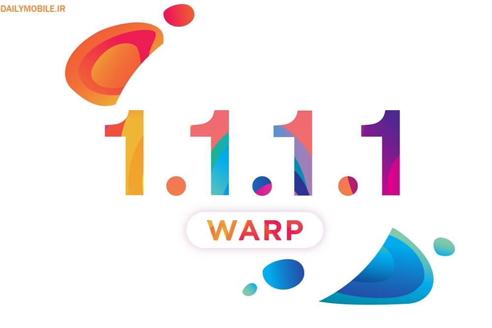 [عکس: warp-share-1.1.1.jpg]
