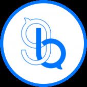 دانلود بستگرام برای کامپیوتر Bestgram Desktop تلگرام ضد فیلتر ویندوز