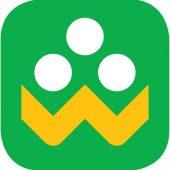 دانلود نسخه جدید برنامه آموزش آنلاین شاد Shad وزارت آموزش و پرورش برای اندروید