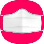 دانلود برنامه ماسک Mask برای اندروید - ماسک پویش مردمی علیه کرونا
