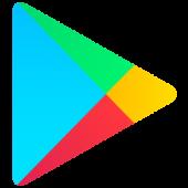 دانلود برنامه گوگل پلی برای تلویزیون های هوشمند اندروید Google Play Store Android TV