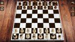 دانلود بازی جدید و کم حجم شطرنج Chess اندروید با لینک مستقیم