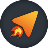 دانلود نسخه جدید تلگرام ضد فیلتر جتگرام برای اندروید jetgram