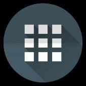 اپ استور اندروید مدیریت و آپدیت برنامه های نصب شده Apps Store - Your Play Store