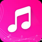 موزیک پلیر رایگان و حرفه ای اندروید Free Music Player – MP3 Player Premium